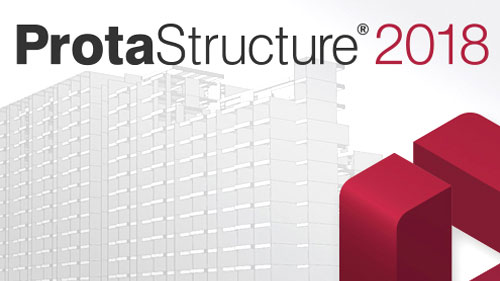 Prota is Proud to Release Our New ProtaStructure 2018