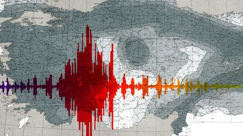 Yeni Türkiye Bina Deprem Yönetmeliği Hakkında