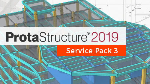 Meet the New Cloud-Based ProtaStructure 2019