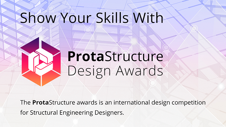 Show Your Skills with Prota Design Awards - Submissions are now open!