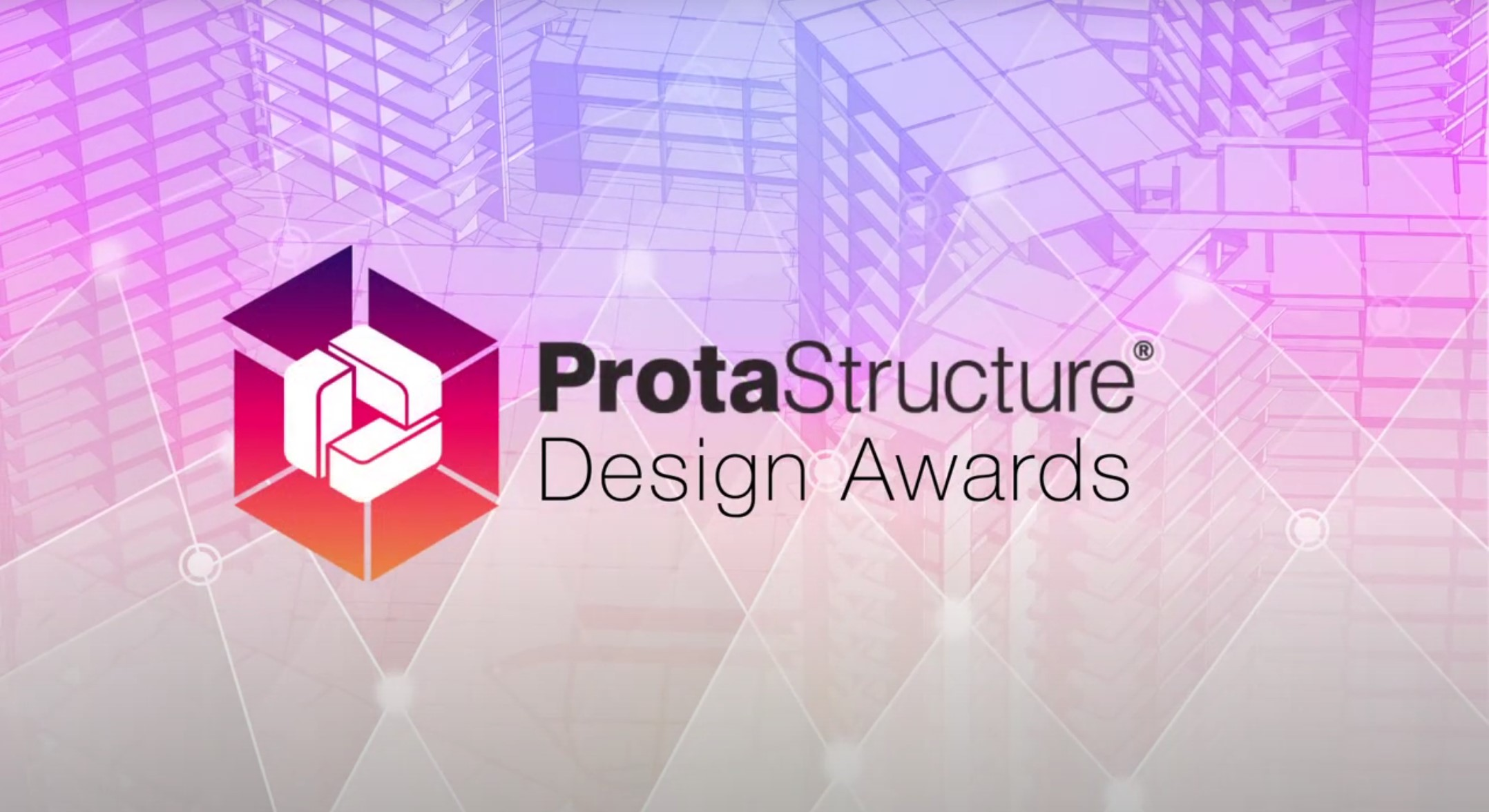 Announcing the ProtaStructure 2021 Design Awards