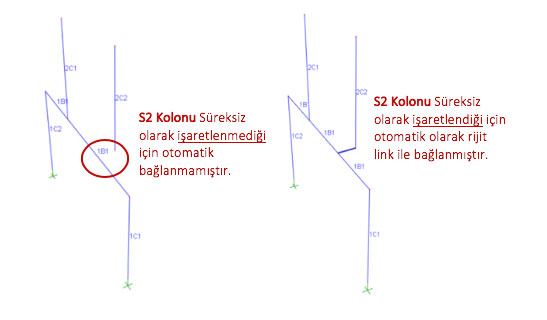 ProtaStructure SP5 Görsel 8